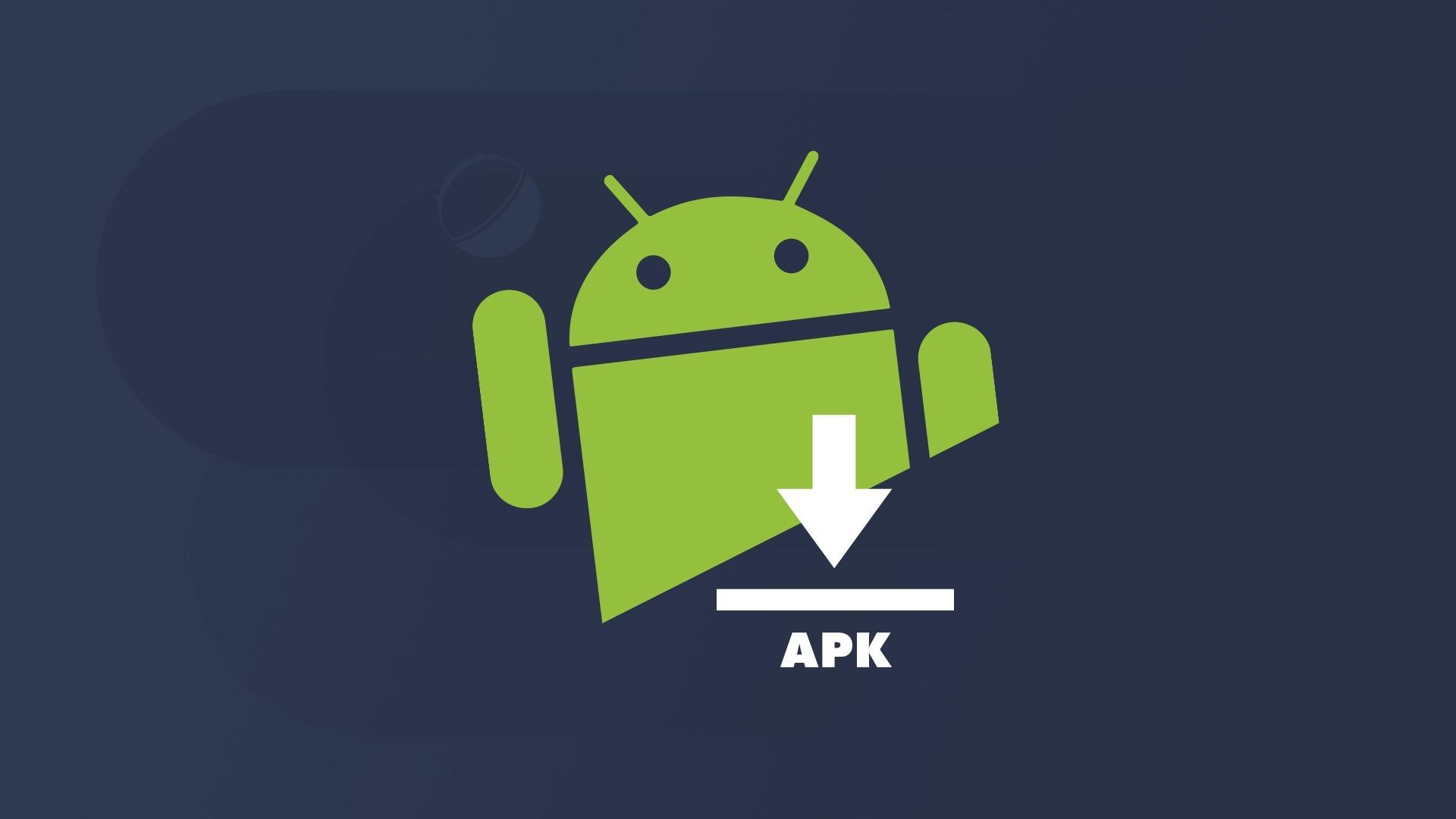 tiya app